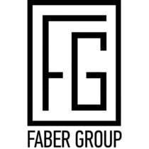 Архитектурное бюро Faber Group