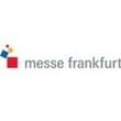 4 1 logo f 300 messe frankfurt rus med messe frankfurt rus small