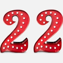 Лаборатория «22»