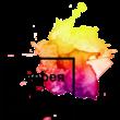 Logo ru galereya fayn art small