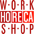 Horeca workshop logo new horeca workshop small
