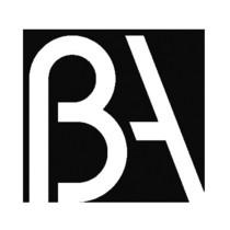 B3m boos architects viktor boos med