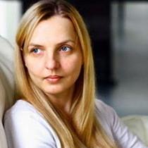 Natalya shmeleva med