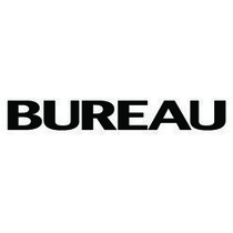 Bureau med