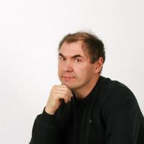 Алексей Мульков
