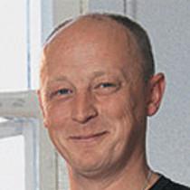 Dmitriy bykov med