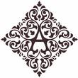 Novyy logo fon masterskaya altero small