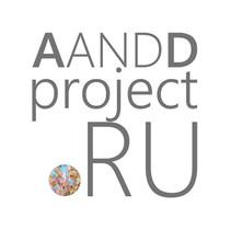 Avat new aanddproject med