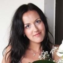 Yuliya rodionova med