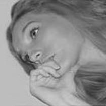 Anastasiya malahova med
