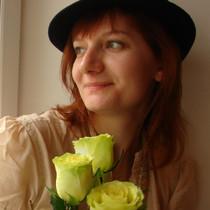 Natalya serebryakova med