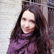 Elena ivanova med