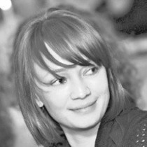 Kseniya bodrova med