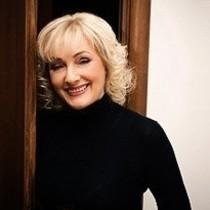 Tatyana bozhovskaya med
