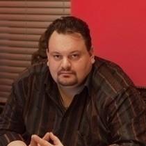 Ivan korzhev chuvelev med