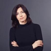 Natalya elizarkova med