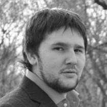 Sergey abramov med