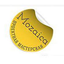 Mozaica proektnaya masterskaya mozaica med