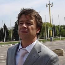 Unnamed 1 aleksandr molchanov med