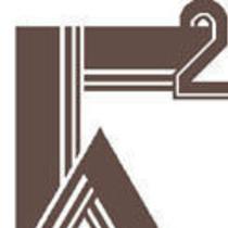 180x180crop 1361272086 avatar dizayn studiya gusarovy 2989 gusarovy med