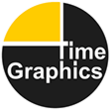 Timegraphics time graphics small