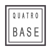 Студия QuatroBase