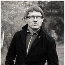 Vladimir knyazev med