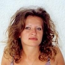 Ольга Черненко