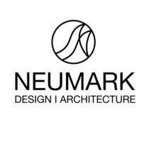 Neumark white skvare neumark design architecture med
