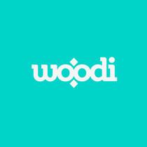 Woodi Furniture