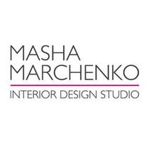 Mmdis 300 masha marchenko interior design studio med