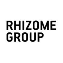 Rhizome group rhizome group med