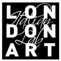 LondonArt - Grafika S.r.l.