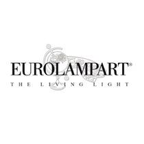 Eurolampart srl