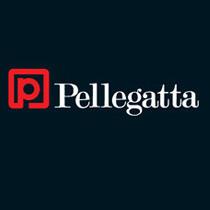 Pellegatta Mobili