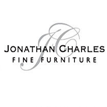 Jonathan Charles Fine Furniture
