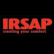 Irsap Spa