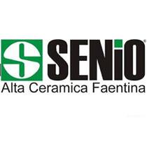 Ceramica Senio S.R.L.