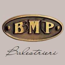 BMP di Balestrieri Giancarlo & C. snc