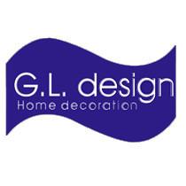 G.L.Design