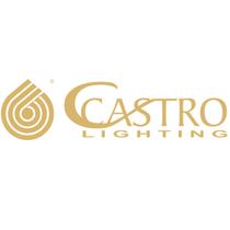 Castro Lighting