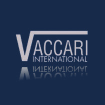 Vaccari International
