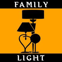 FAMILY LIGHT