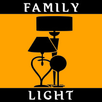 FAMILY LIGHT