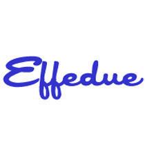 Effedue Mobili
