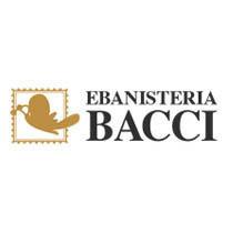 Ebanisteria Bacci
