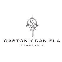 Gastón y Daniela