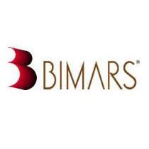 Bimars