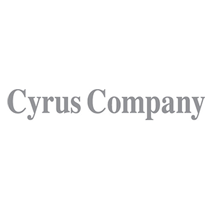 Cyrus Company