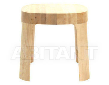 Купить Табурет Air Division Plank Living 2011 Thumb Side Table
